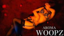 AROMA WOOPZ -アロマウープス-のアカネさんムービーのサムネイル