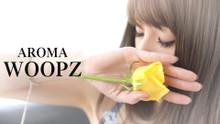 AROMA WOOPZ -アロマウープス-のユリさんムービーのサムネイル