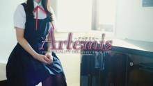Artemis〜アルテミス〜のララさんムービーのサムネイル