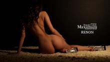 beauty celeb MAXIMUM -ビューティーセレブマキシマム-の「れのん」さんムービーのサムネイル