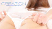 クリエーション 〜CREATION〜のリオさんムービーのサムネイル
