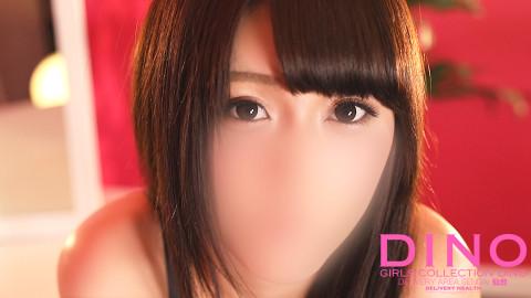 ディーノ 〜会えるアイドル〜のユウラさんムービーのサムネイル画像