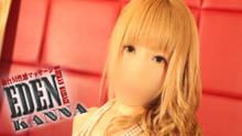 仙台M性感マッサージ エデンのカンナさんムービーのサムネイル