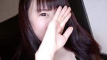 仙台痴女性感フェチ倶楽部の「あき」さんムービーのサムネイル