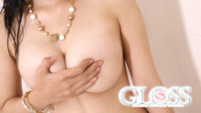 GLOSS -グロス-の「りお」さんムービーのサムネイル画像