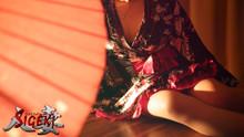 人妻SIGEKIの「すず凛」さんムービーのサムネイル画像