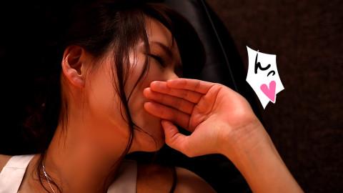 宮城人妻倶楽部 花椿 仙台店の心美(ここみ)さんムービーのサムネイル画像
