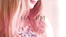 HAREM (ハーレム)のユナさんムービーのサムネイル画像