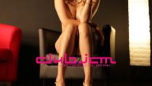 club jam-クラブジャム-の香澄純さんムービーのサムネイル画像