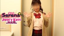 宮城 Juicy Kiss -ジューシーキス- 大崎店のセレナさんムービーのサムネイル