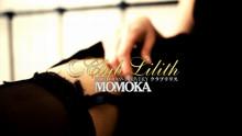 Club Lilith-クラブリリス-のモモカさんムービーのサムネイル画像
