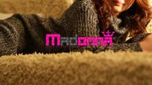 Madonna-マドンナ-のアスナさんムービーのサムネイル