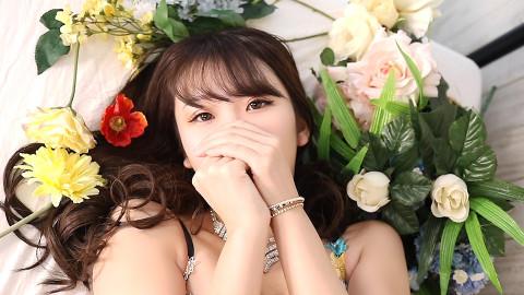 仙台回春性感マッサージ倶楽部の「あいり」さんムービーのサムネイル画像