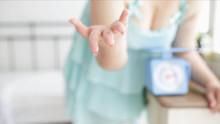 虹色メロンパイ-ぽっちゃり専門問屋-の「みほ」さんムービーのサムネイル