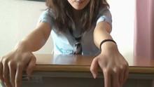 桃色女学院の笹原 真沙美さんムービーのサムネイル