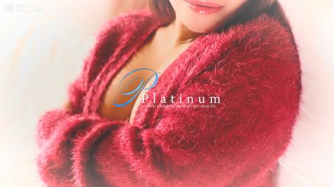 Platinum girl -プラチナガール-のハルさんムービーのサムネイル画像