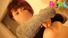 REAL(リアル)のシンさんムービーのサムネイル画像