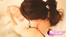 ビバーチェの「じゅり」さんムービーのサムネイル画像